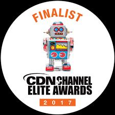 BREAKING: Coleman Technologies Named as CDN Channel Elite Awards Finalists
